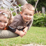 Tagesmutter_Kinderbetreuung_Südtirol