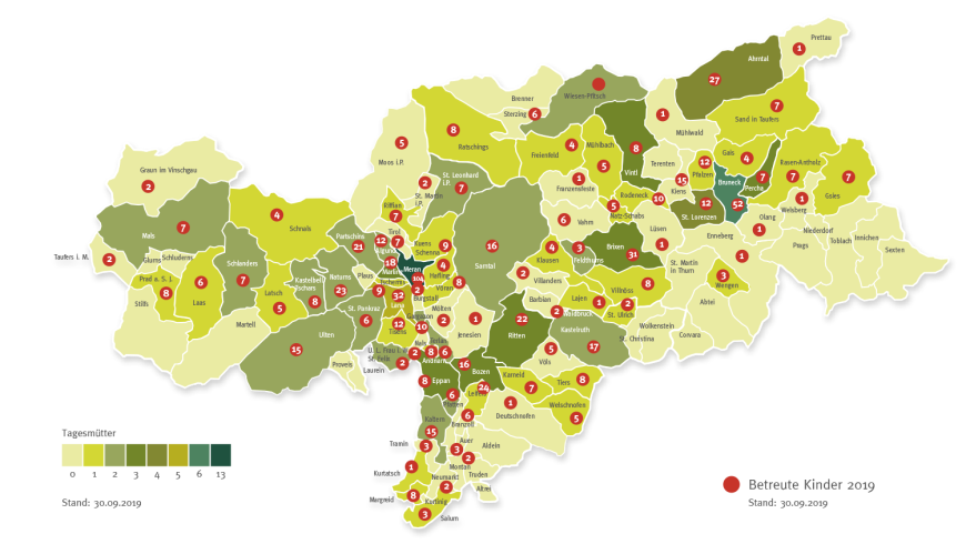 tagesmutter-karte-de-2019
